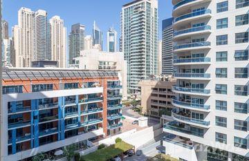 Marina Residence B in , Dubai