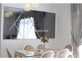 3 Bedrooms Apartment for rent in Dengkil, Selangor Putrajaya