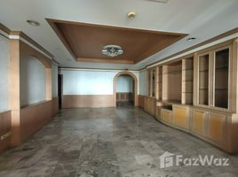 4 Bedrooms Condo for sale in Chakkrawat, Bangkok Bangkok River Park