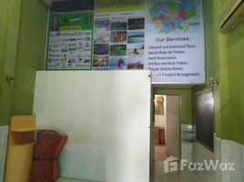 1 Bedroom Townhouse for rent in Tuol Tumpung Ti Muoy, Phnom Penh Other-KH-87196