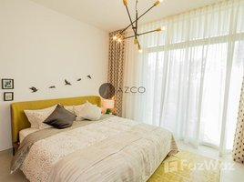 3 Bedrooms Apartment for sale in , Dubai Mudon Views