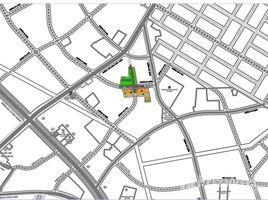 平陽省 Thuan Giao CĐT Đại Quang Minh mở bán GĐ 1 nhà phố Alva Plaza mặt tiền Thủ Khoa Huân Thuận An, giá tốt đợt 1 开间 屋 售