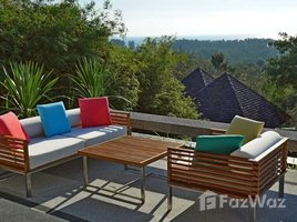 4 Bedrooms Villa for rent in Choeng Thale, Phuket The Residences Overlooking Layan