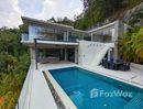 3 Bedrooms Villa for sale at in Kamala, Phuket - U877684