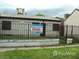 3 Habitaciones Casa en venta en , Chaco 302 JOSE M MORENO al 1100, Reserva Este - Presidente Roque Sáenz Peña, Chaco