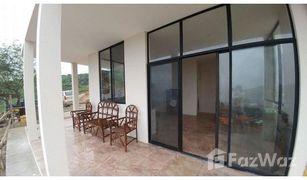 1 Habitación Propiedad en venta en Puerto Lopez, Manabi