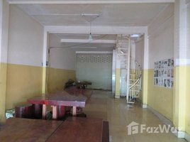 Studio House for sale in Stueng Mean Chey, Phnom Penh Flat House for Sales