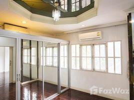 4 Bedrooms House for sale in Bang Kaeo, Samut Prakan Baan Krongthong