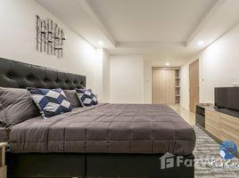2 Bedrooms Condo for sale in Bang Sare, Pattaya Sea Saran Condominium