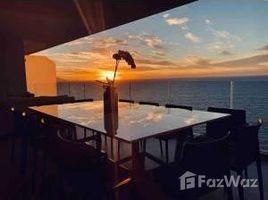 4 Habitaciones Departamento en venta en , Jalisco 478 Santa barbara 14B