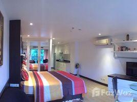 Studio Condo for rent in Na Kluea, Chon Buri Nova Mirage Wongamat