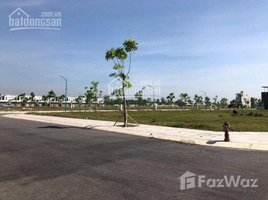 N/A Land for sale in Dong Hoa, Binh Duong Bán đất 1.4tỷ/100m2 có sổ ngay MT 32m KDC Bình Nguyên, sát ga Metro, Bx Miền Đông mới. +66 (0) 2 508 8780