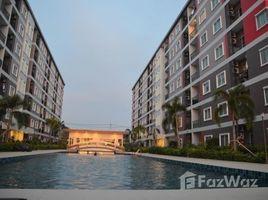 1 Bedroom Condo for sale in Nong Prue, Pattaya CC Condominium 2