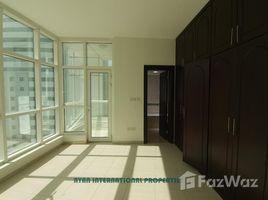 2 Bedrooms Apartment for rent in , Abu Dhabi Burj Al Yaqout
