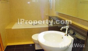 1 Bedroom Apartment for sale in Nassim, Central Region Saint Martin's Drive