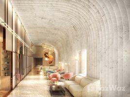 2 Bedrooms Condo for sale in Din Daeng, Bangkok XT Huaikhwang