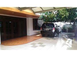 4 Bedrooms House for sale in Penjaringan, Jakarta Muara Karang Blok 9 Pluit Jakarta Utara, Jakarta Utara, DKI Jakarta