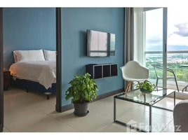 1 Habitación Apartamento en alquiler en , San José Torre U Nunciatura
