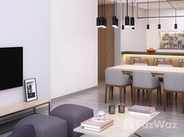 2 chambres Immobilier a vendre à Lake Almas West, Dubai MBL Residences