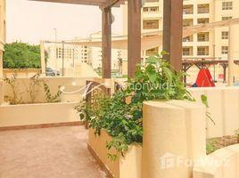 2 Bedrooms Apartment for sale in Baniyas East, Abu Dhabi Bawabat Al Sharq