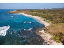 N/A Terreno (Parcela) en venta en , Guanacaste Playa Blanca: Amazing beachfront property – a once in a lifetime opportunity, Playa Blanca, Guanacaste