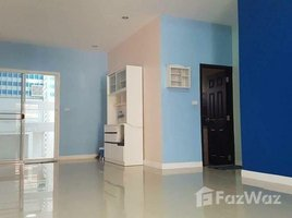 2 Bedrooms Townhouse for rent in Nong Kae, Hua Hin 2 Bedroom Townhouse For Sale and Rent in Soi Prommitr 1
