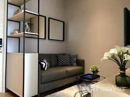 Studio Condo for sale in Khlong Tan, Bangkok Park Origin Phrom Phong