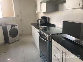 """3 Habitaciones Casa en alquiler en Miraflores, Lima MALECÃ""""N CISNEROS, LIMA, LIMA"""