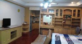 Available Units at Riverside Condo Chiang Mai