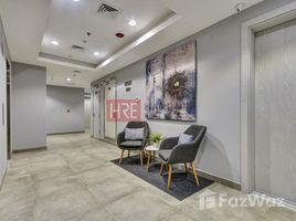 1 Bedroom Apartment for rent in Al Warqa'a 1, Dubai Al Warqaa Residence