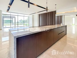 6 Bedrooms Villa for sale in Dubai Hills, Dubai Genuine Listing and Price   3 Year Payment Plan