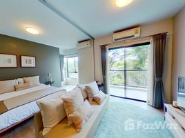 1 Bedroom Condo for sale in San Sai Noi, Chiang Mai The Issara Chiang Mai