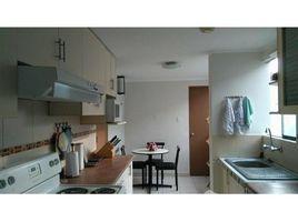 3 Habitaciones Casa en venta en Santiago de Surco, Lima ALDEBARAN, LIMA, LIMA