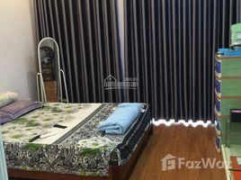 Studio House for sale in Vinh Niem, Hai Phong Bán nhà đường Chợ Hàng Cũ, Dư Hàng Kênh, Lê Chân, Hải Phòng, DT 55m, giá chào 2 tỷ 200 triệu