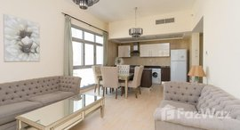 Available Units at Feirouz