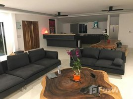 Вилла, 3 спальни на продажу в Мае Нам, Самуи Villa Be Happy