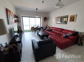 1 Bedroom Apartment for sale in , Dubai Marina Tower