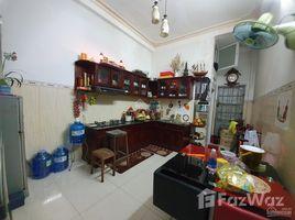 4 Bedrooms House for sale in Ghenh Rang, Binh Dinh Chính chủ cần bán nhà mặt tiền đường Nguyễn Lữ, DT 65m2, xây dựng 1 trệt 3 lầu. LH +66 (0) 2 508 8780