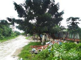 N/A Land for sale in Prek Ho, Kandal Other-KH-83583