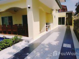 7 Bedrooms Villa for sale in Nong Prue, Pattaya View Point Villas