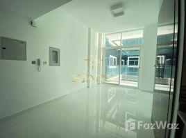 استديو عقارات للإيجار في Silicon Heights, دبي Arabian Gate Apartment