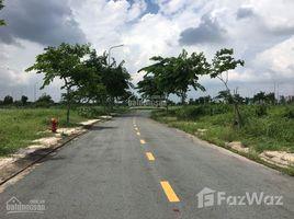 N/A Land for sale in Long Hung, Dong Nai Bán đất nền 2 mặt tiền Long Hưng, ngay Hương Lộ 2, thành phố Biên Hòa