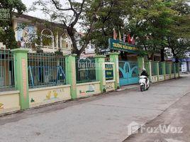 N/A Đất bán ở Phu Cuong, Hà Nội Bán mảnh đất Vĩnh Thanh, Vĩnh Ngọc, 71m2, MT 4,8m, ô tô tránh đỗ, 2,84 tỷ