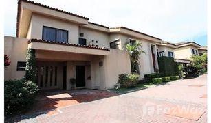 3 Habitaciones Apartamento en venta en , San José Countryside Condominium For Rent in San Rafael