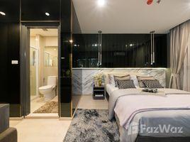 1 Bedroom Property for sale in Bang Na, Bangkok Elio Del Nest