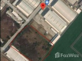 N/A Land for sale in Lam Pho, Nonthaburi Land for Sale in Soi Lam Pho 33 Bang Bua Thong