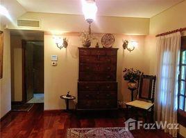 5 Habitaciones Casa en venta en , Buenos Aires Comandante Espora al 800, Acassuso - Alto - Gran Bs. As. Norte, Buenos Aires