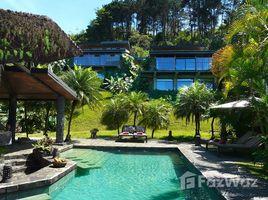 San Jose Villa with Amazing View near San Rafael 6 卧室 别墅 售