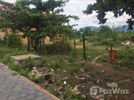 N/A Land for sale in Andoung Khmer, Kampot Other-KH-75836