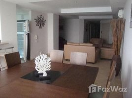 Santa Elena Salinas Alamar Unit 14E: When You Realize It Is Time To Retire To An Oceanfront Condo! 4 卧室 住宅 售